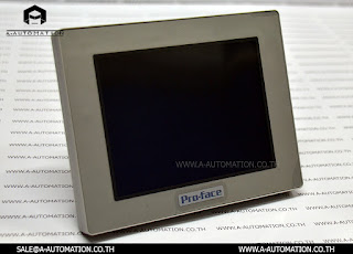 TOUCH SCREEN PANASONIC MODEL:AIGT2230H