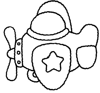 Meios de Transporte-desenhos,educação infantil,desenhos para imprimir, meios de transporte,figuras para colorir,meios de transporte para colorir