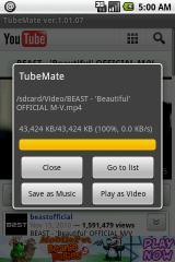 tubemate-06