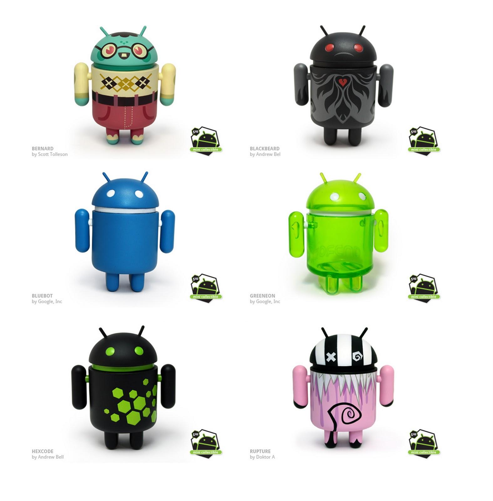 http://3.bp.blogspot.com/-WXBZJ7H1mgc/UBQd4VpYoVI/AAAAAAAALjc/UETcTBvXjN8/s1600/Android%20S2%20Preview.jpg