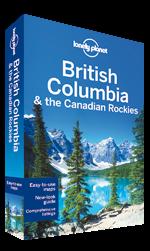 British Columbia Vacation Guides. Free BC Travel Guides