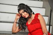 Marina abraham glamorous photo-thumbnail-1