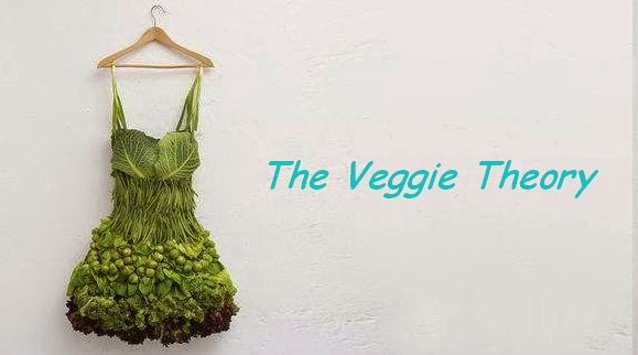 The Veggie Theory