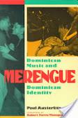 PDF  Merengue, música e identidad