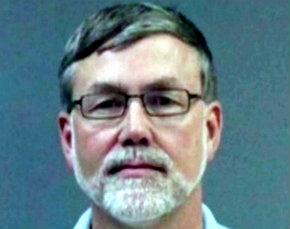 Ryan J. Muelhauser