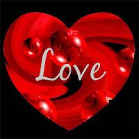 Love Cinde