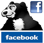 El Oso Andino en Facebook