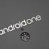 Google blaast Android One nieuw leven in