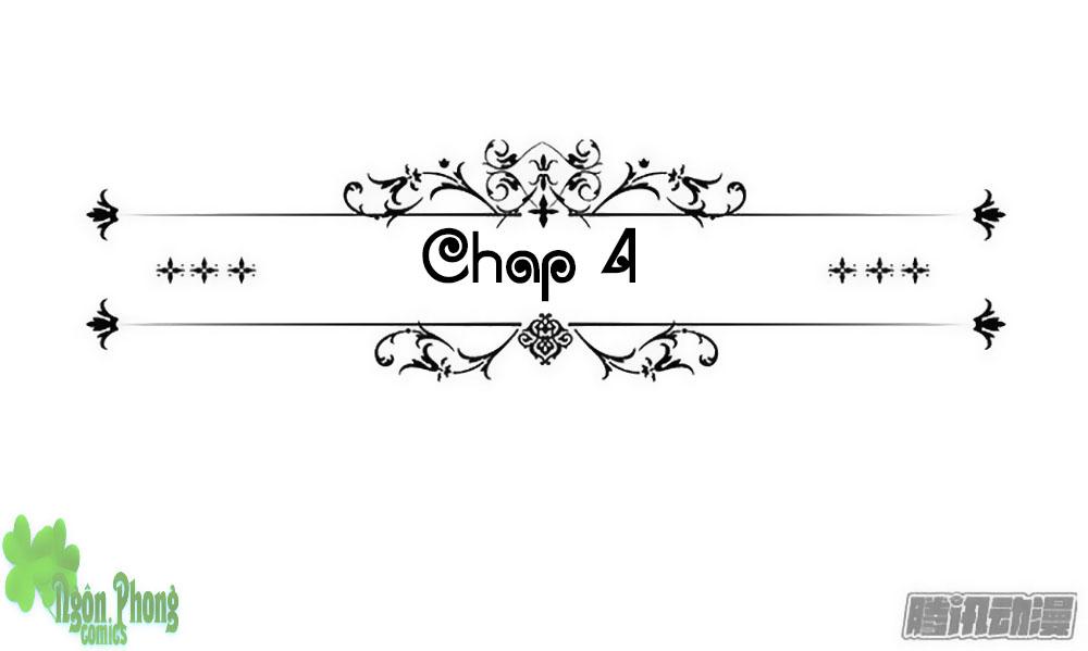 Tiểu Tâm Can Tuyệt Sủng Của Lạc Tiên Sinh Chap 4 - Next Chap 5