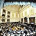 El viernes 4 juran los nuevos legisladores y eligen autoridades