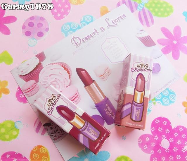 rossetti-neve-cosmetics-dessert-a-levres