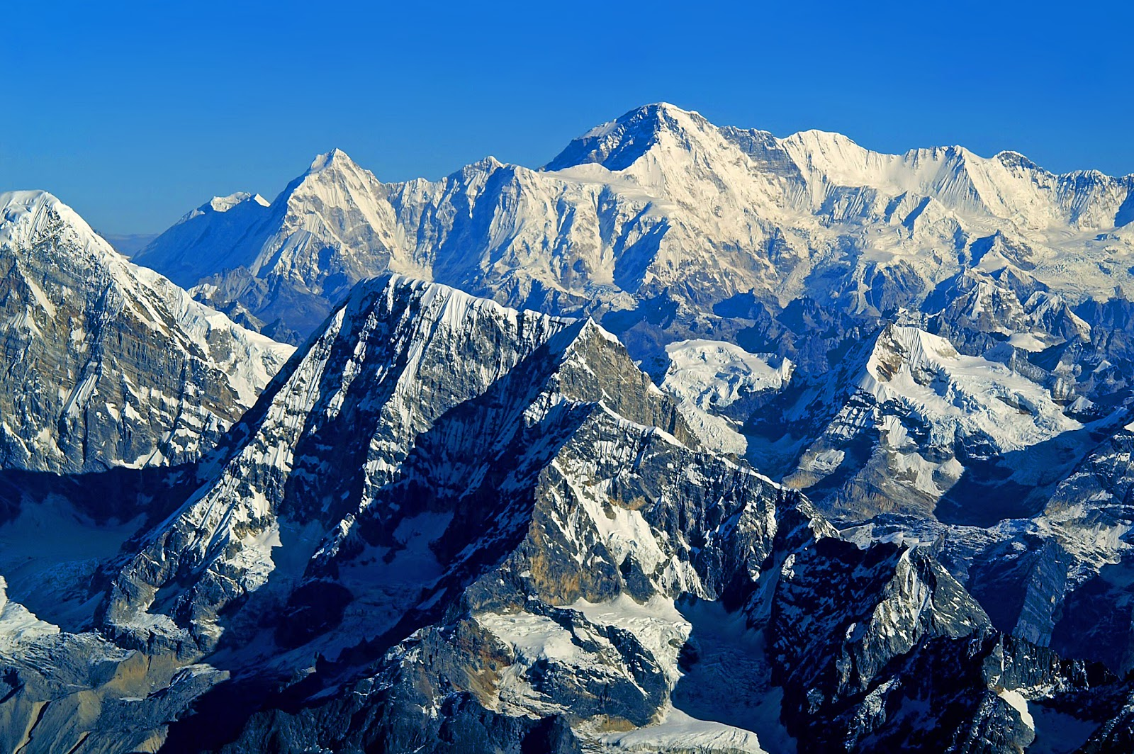 himalaya mountains hd wallpaper - photo #16