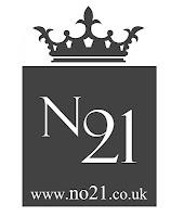 www.no21.co.uk