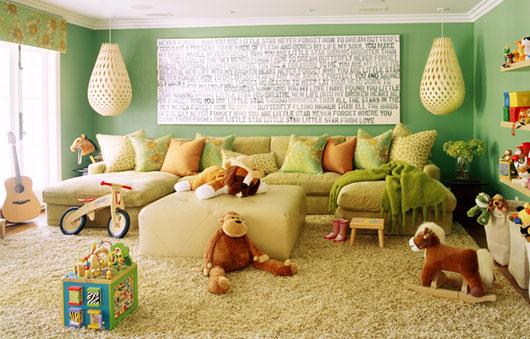 la combinacin de muebles clsicos y modernos colores hacen que el diseo interior de esta casa luzca hermosa inspiradora