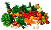 Siempre se ha dicho que la dosis diaria recomendada de frutas y verduras es . frutas verduras