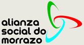 Alianza Social do Morrazo
