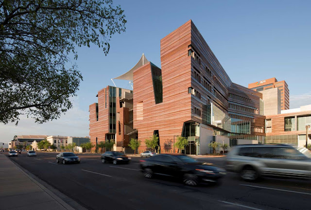 07-Health-Sciences-Education-Building-by-CO-Architects