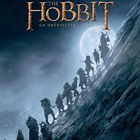 El Hobbit:  Un viaje inesperado - review