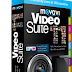 Movavi Video Suite 12.0.0 Multilingual Full Crack Free Download