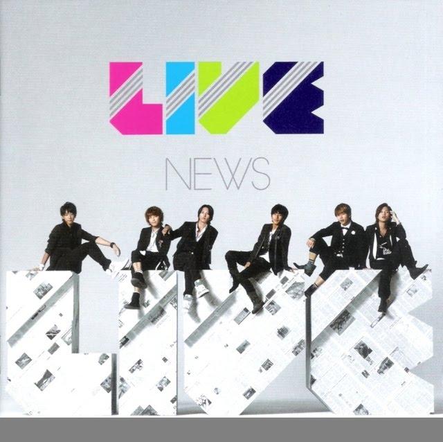osaka japan news