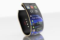 Budoucnost smartphonů a blízká budoucnost /video/ - °MIRIDIA blog°