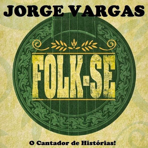 Blog do Jorge Vargas