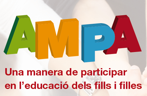 http://ampacarraixetalmassera.blogspot.com.es/search/label/Inicio