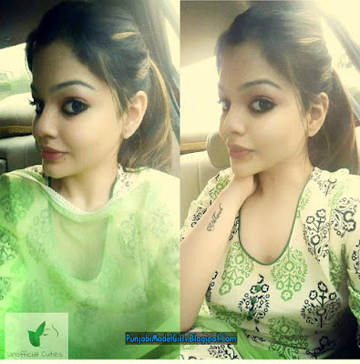 Online aunty pictures punjabi sexy model girls images 2015 for Nisha bano with husband
