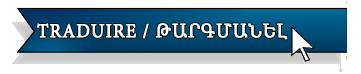 https://www.blogger.com/blogger.g?blogID=7515596549248506391#editor/target=post;postID=3115312692377976303;onPublishedMenu=posts;onClosedMenu=posts;postNum=0;src=postname