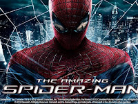 The Amazing Spider-Man v1.1.9 Apk | 530 MB