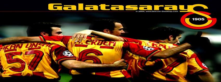 Galatasaray+Foto%C4%9Fraflar%C4%B1++%2860%29+%28Kopyala%29 Galatasaray Facebook Kapak Fotoğrafları