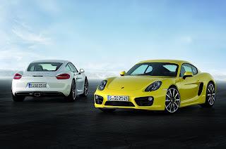 Porsche+Cayman+1.jpg