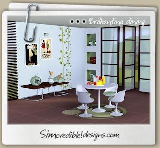Sims 3 Fun Time Sim Credible Designs
