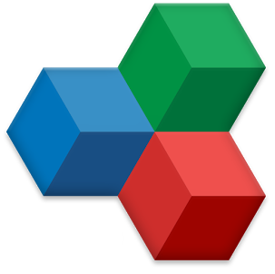 OfficeSuite 8 + PDF to Word Premium v8.0.2349