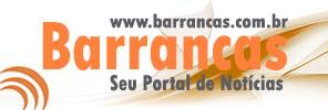 BARRANCAS