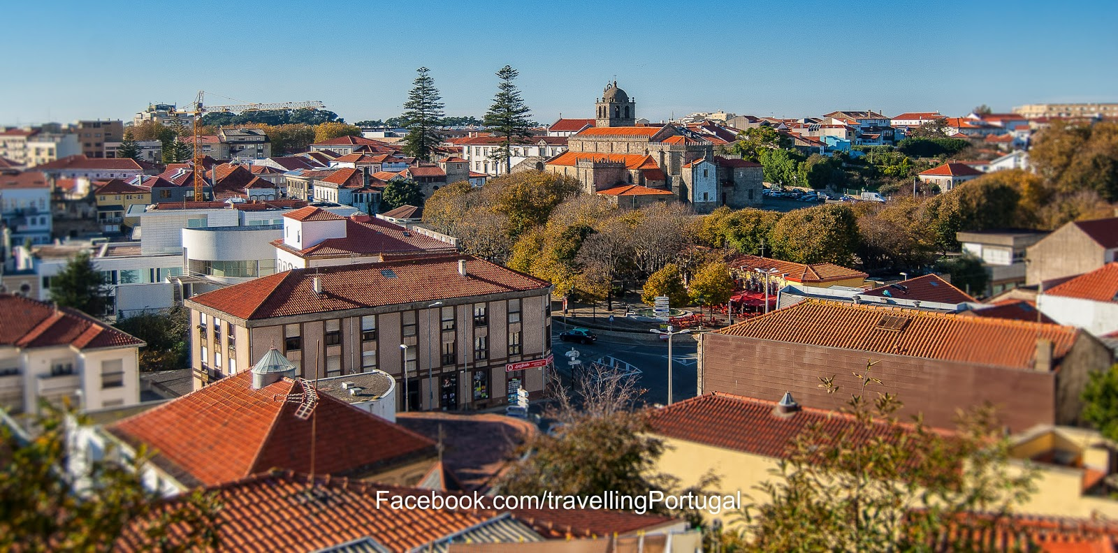 vila do conde guys Information about port of vila do conde (brazil): port location, harbor characteristics, water depth, port services, restrictions etc.