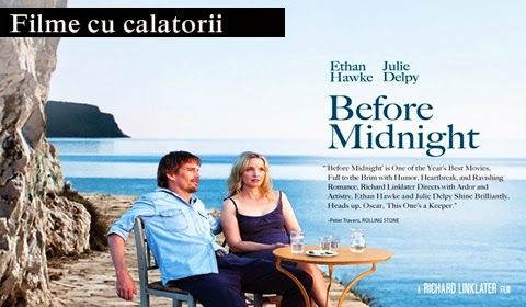 film-before-midnight-poster