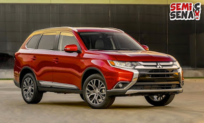 Mitsubishi-Outlander-Latest-Has-pave-in-Australia