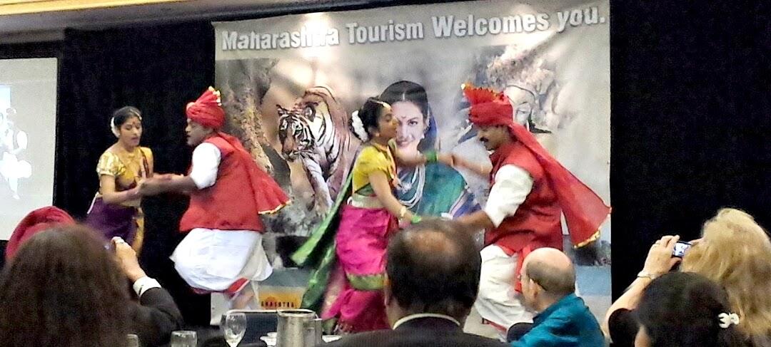 Maharashtra tourism - mylifeonandofftheguestlist.com