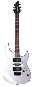 Harga Gitar Listrik Yamaha RGX 121 Z FSL, BL, RM