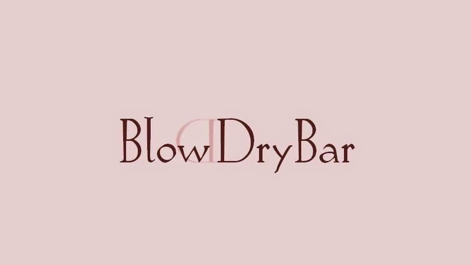 http://www.blowdrybar.es/