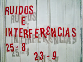 Expo Ruido e Interferencias