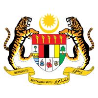 Jawatan Kosong Kumpulan Wang Simpanan Guru Guru KWSG Oktober 2014