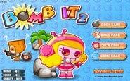 Games Boom offline - tivi24g