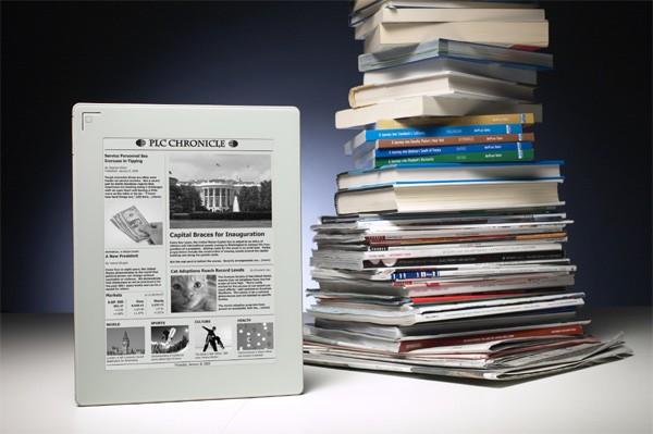 130112+ebook+and+books