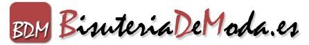 Blog de mujer -Lucia Lamoda-
