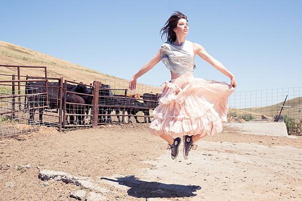 Aspen Maye 2 - Cast Images - Claudia Goetzelmann
