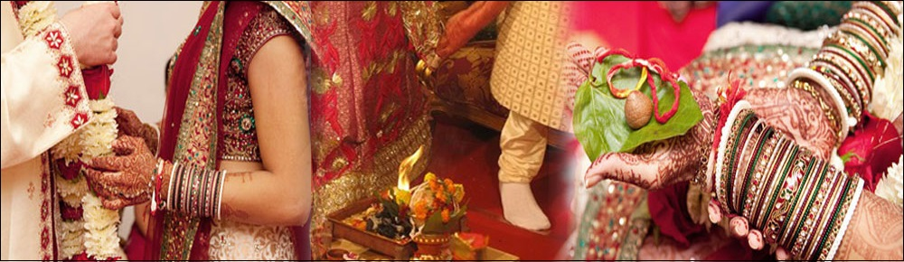 http://www.vashikaranforallproblems.com/love-marriage-specialist.html