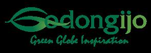 Wisata Edukasi - Ecotainment Program Godongijo