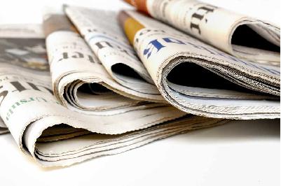 Traducción Noticias periodísticas